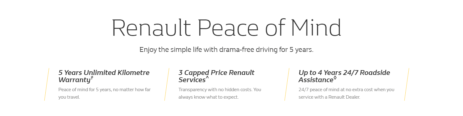 Renault-Peace-of-Mind