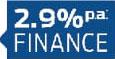 2.9 PA FINANCE