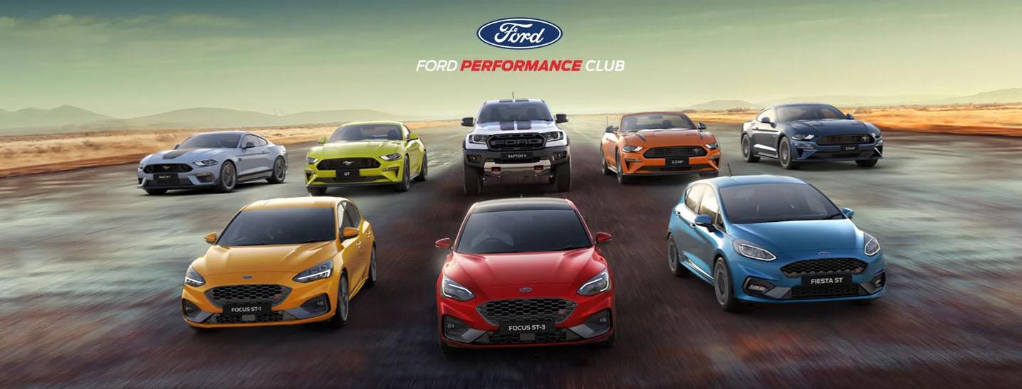 Ford-Performance-Club