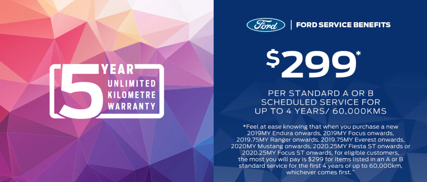 Ford-Service-Benefits