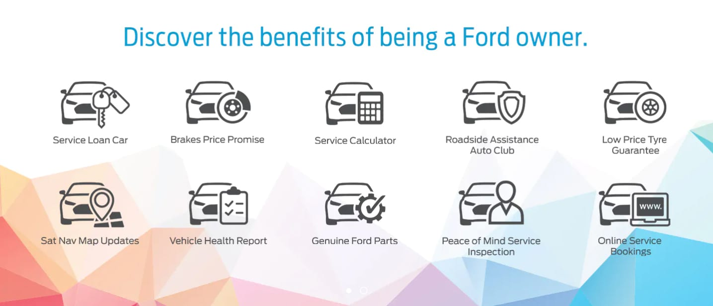 Ford-Owner-Benefits