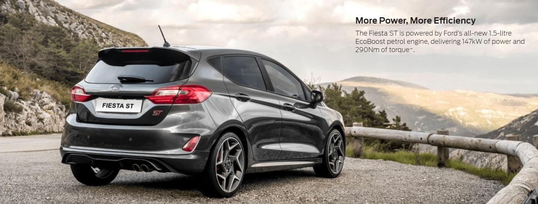 Fiesta-ST-More-Power