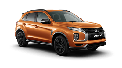 20MY ASX GSR - Available 18 December 2019.