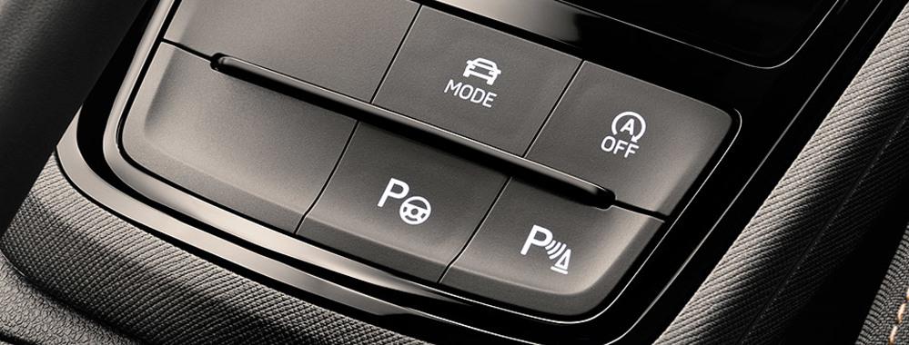 960x523-Technology-Drive-Mode-Select.2a319bb93bc28d2c827b486df444b12a.fill-999x380
