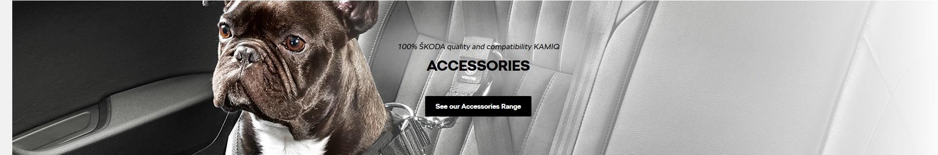 accessories-range