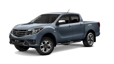 Mazda Month