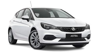 Astra R Hatch