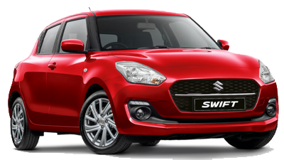 Swift GL Navi+