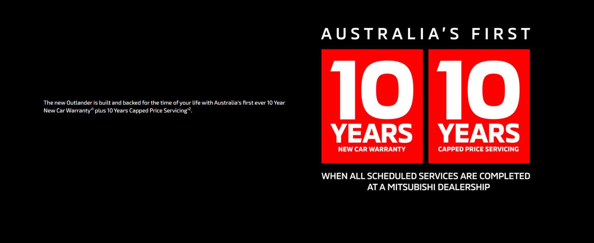 10-Year-New-Car-Warranty