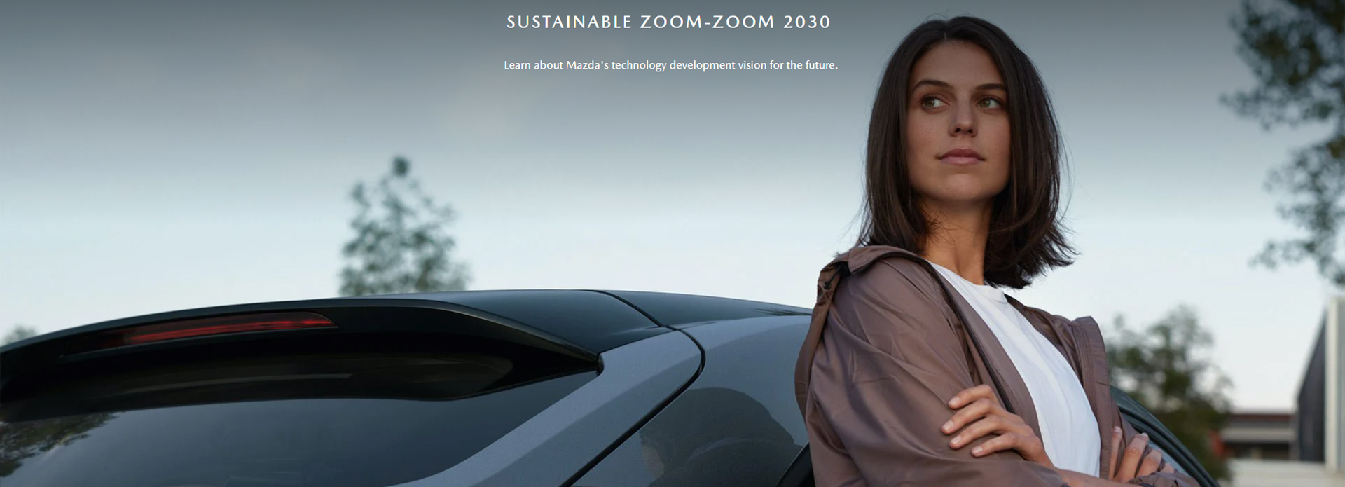 sustainable-spacer
