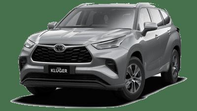 Kluger GXL
