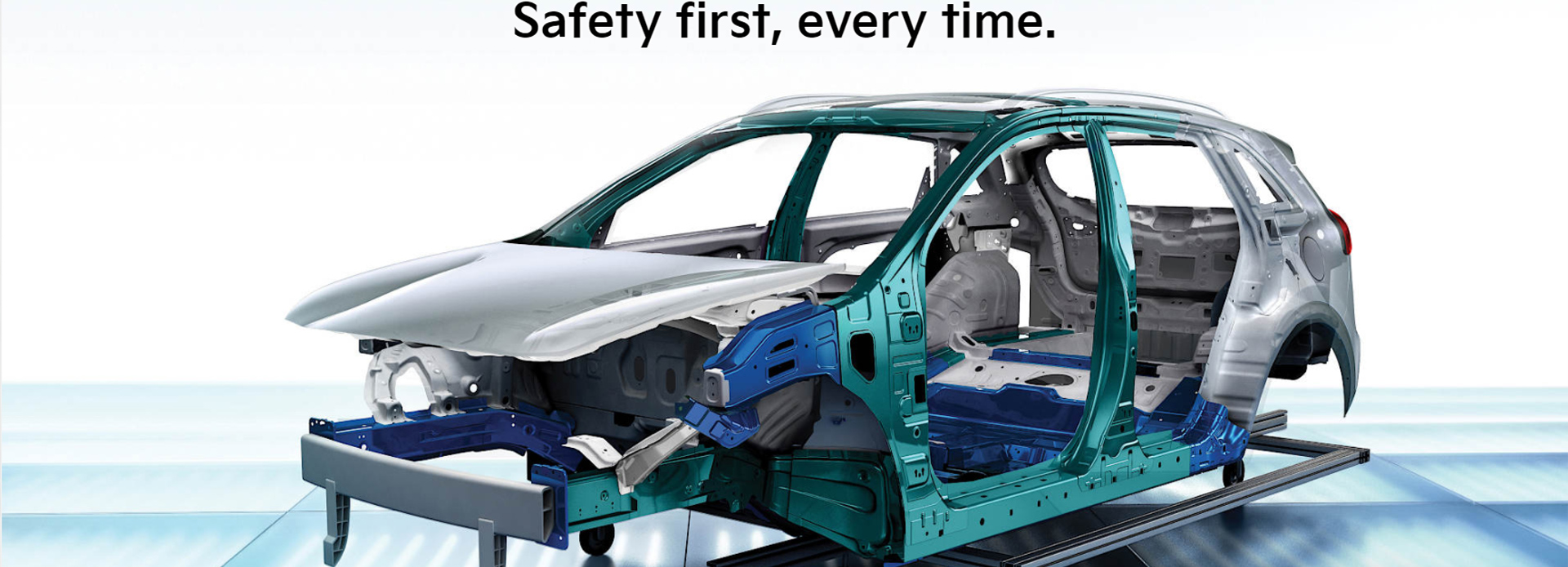 safety-spacer