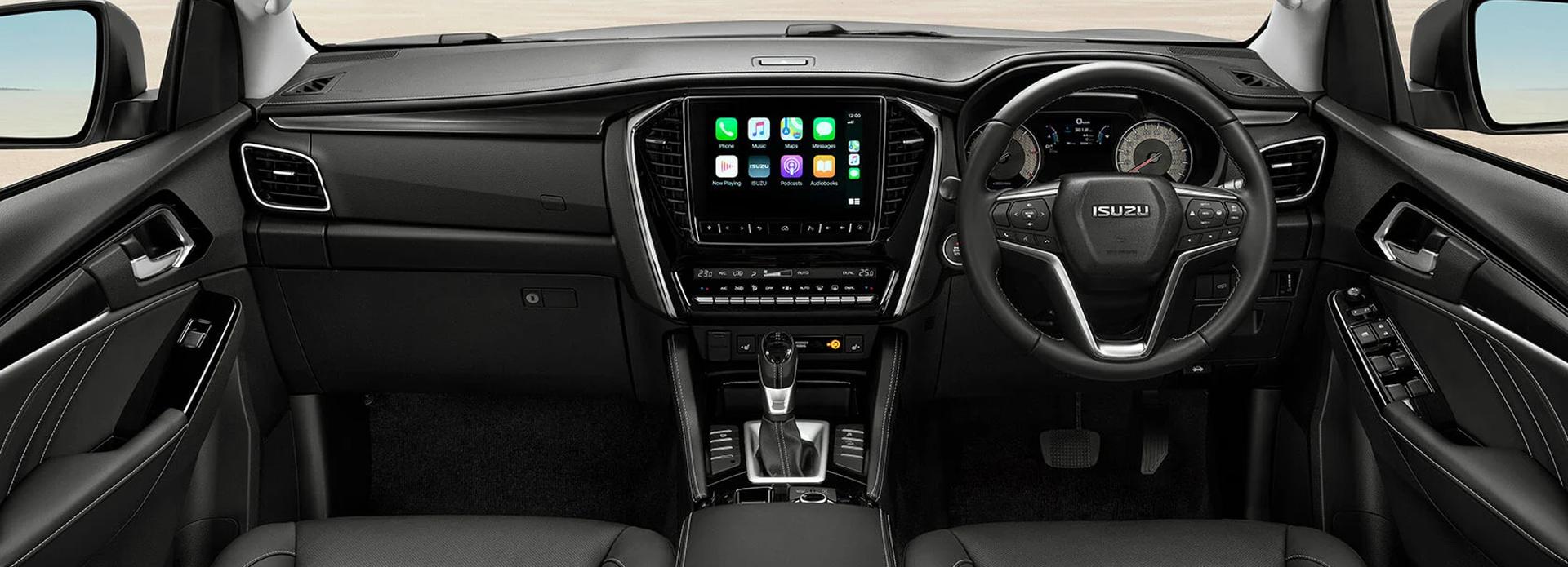 interior-spacer1