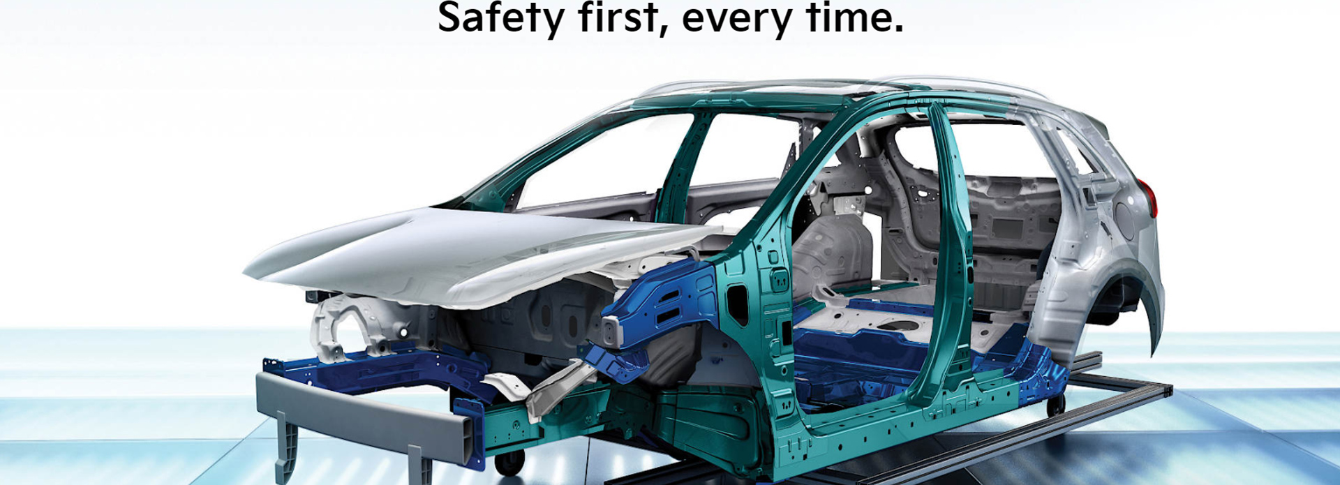 safety-spacer1
