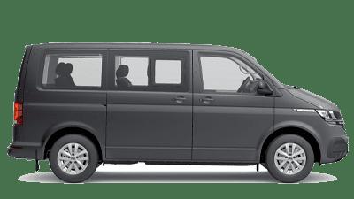Multivan Comfortline