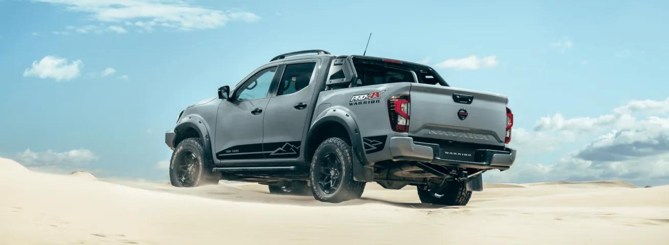 Nissan-Pro-4x_Warrior_Exterior_2620x960-1-sm-1626922445-1310x480