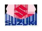 Suzuki In The City