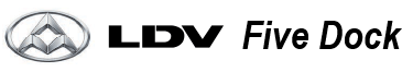 LDV Five Dock Sales