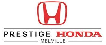 Prestige Honda Melville