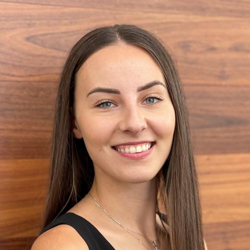 Andrea Klebecko