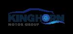 Kinghorn Volkswagen