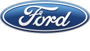 Kloster Ford