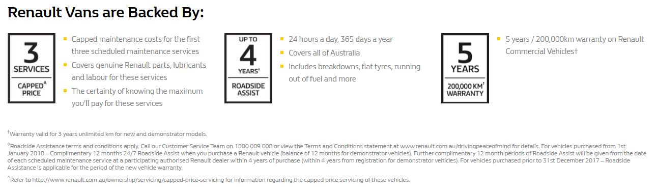 Renault-Offers