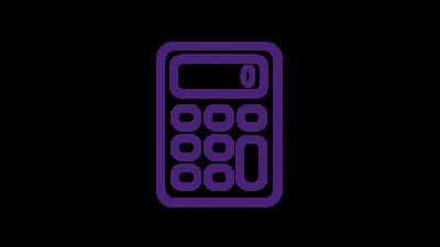 Dealer Management System | Dealer Solutions | Dealer Software