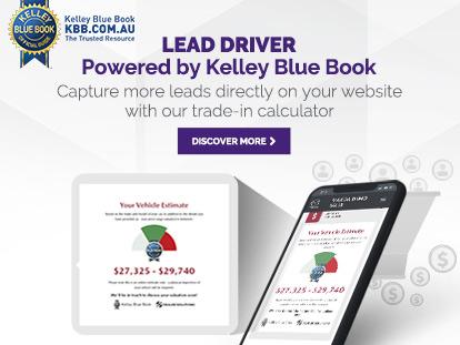 Dealer Solutions Automotive Dealer Software Services
