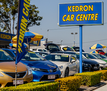 Local Car Dealers >> Kedron Car Centre Vehicle Dealer