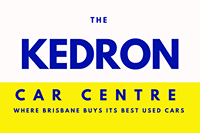 Kedron Car Centre