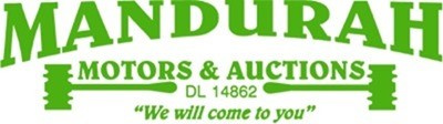 Mandurah Motors and Auctions