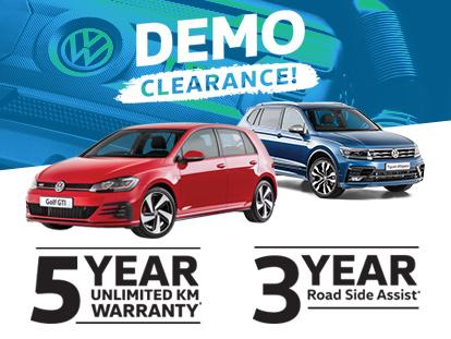 All 96 Demo Vehicles For Sale In Moorabbin Vic Brighton Volkswagen