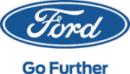 Westpoint Ford