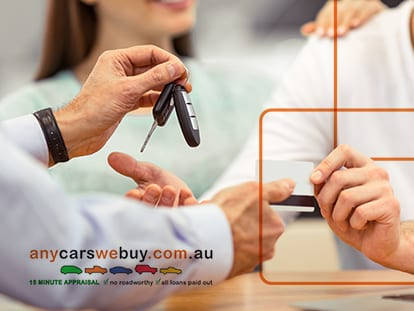 sell-your-vehicle-cairns