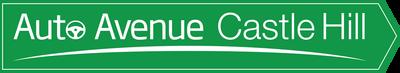 Auto Avenue