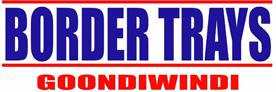 Border Trays Goondiwindi