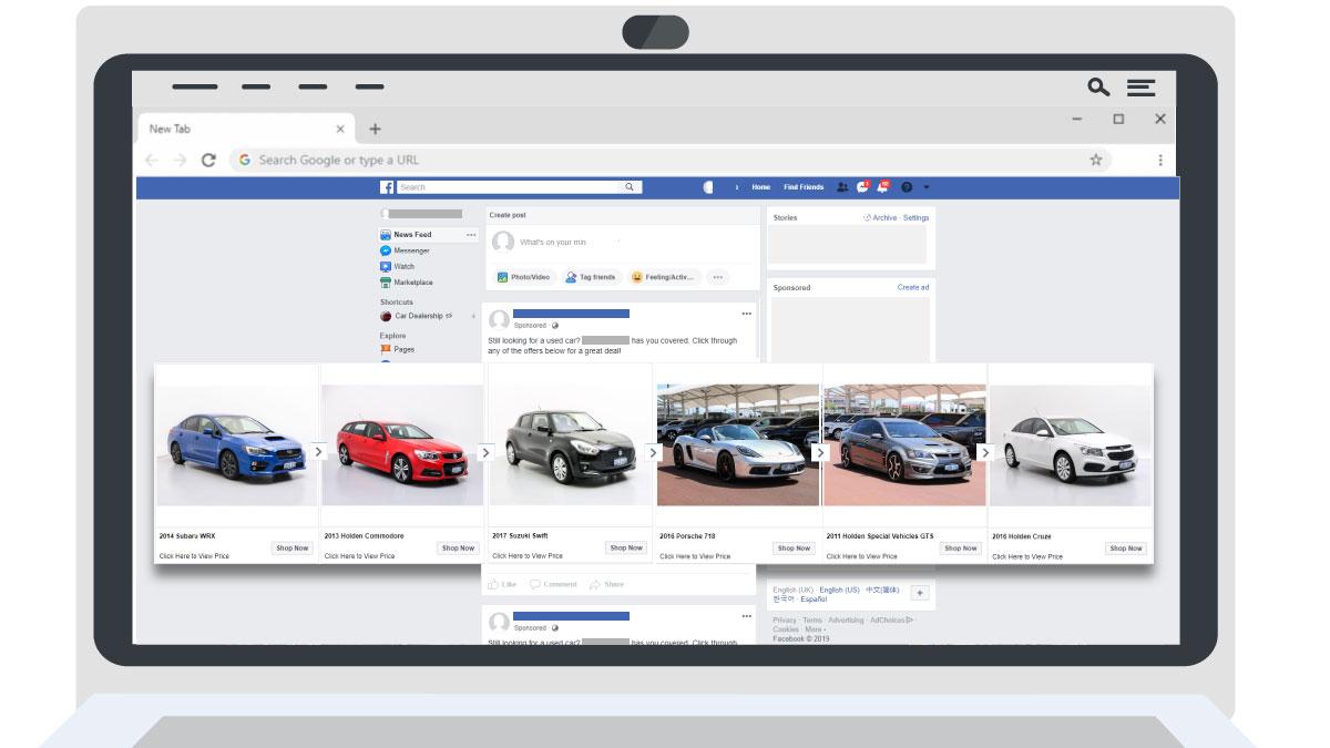 Automated-FB-Ads