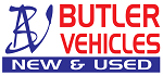 Butler Vehicles