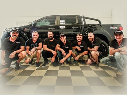 russell-ingall-team-shot