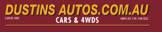 Dustins Autos