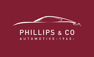 Phillips And Co Automotive