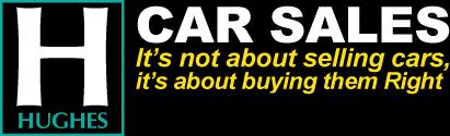 Hughes Car Sales