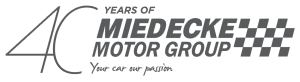 Miedecke Motor Group