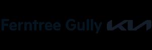 Ferntree Gully Kia