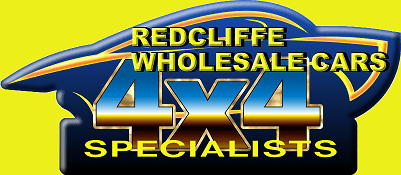 Redcliffe Wholesale Cars