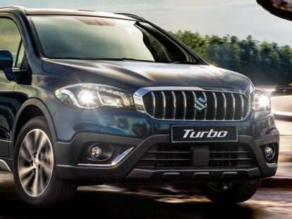 Australian Motors Corporate | Vehicle Dealer