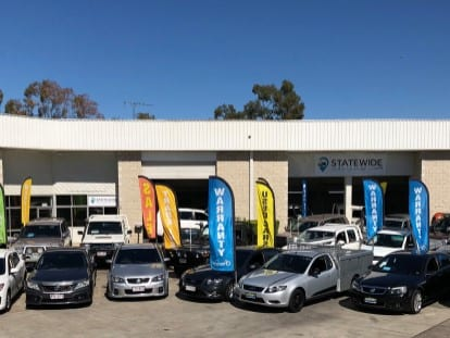 used_car_dealer_capalaba