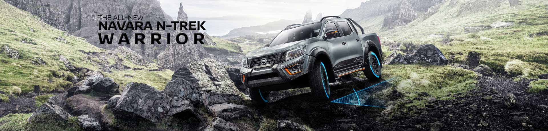 Nissan-Navara-Warrior-Price-Brisbane-lifestyle-photo