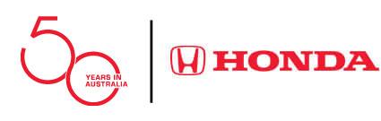 Torque Honda